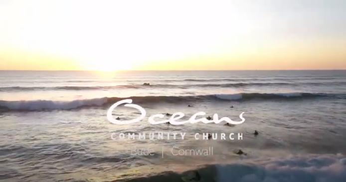 oceanscommunitychurch